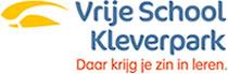 Basisschool Vrijeschool Kleverpark is een vrijeschool in Haarlem-Noord